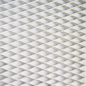Stainless Steel Stretch Mesh LA-1430-15