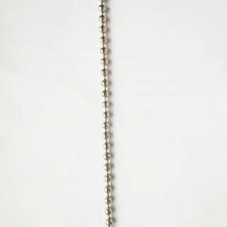 6mm Bead Chain Curtain ZE-Y6-30